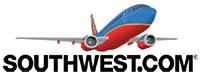 ch8_southwest