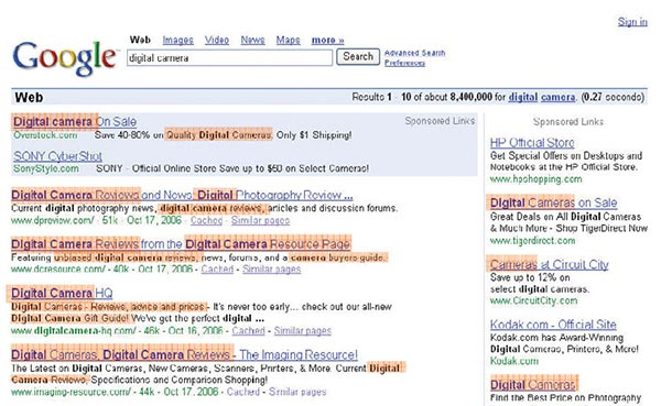 ch5_google