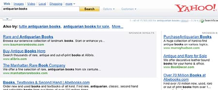 ch6_books