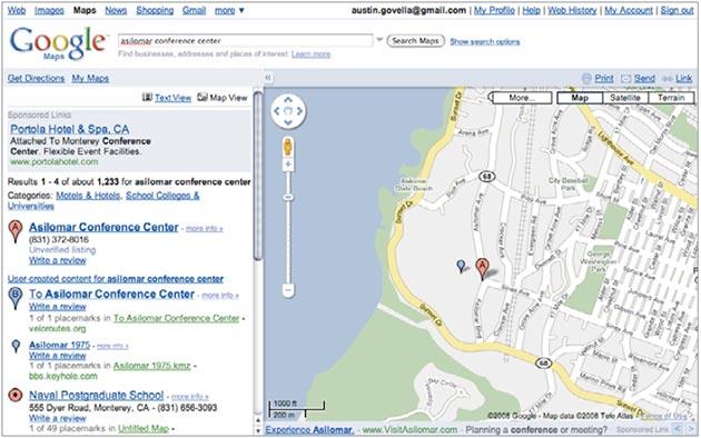 ch7_googlemaps