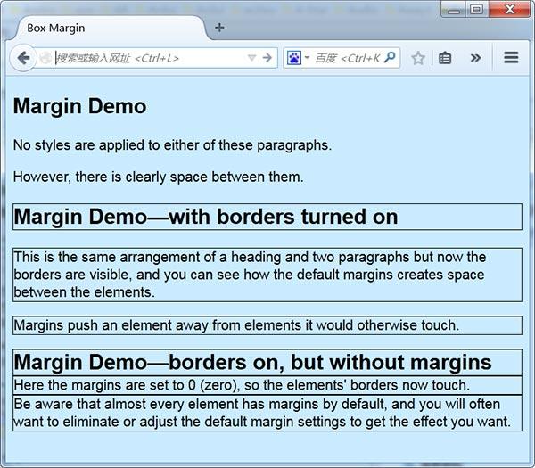 ch3_margin1