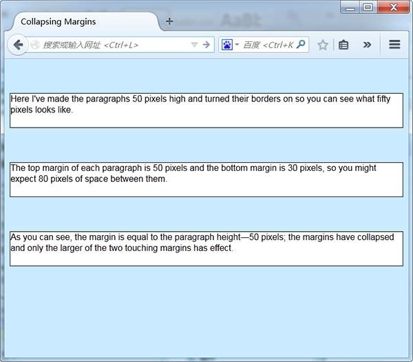 ch3_margin2
