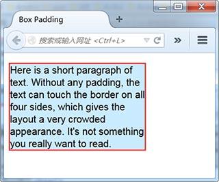 ch3_padding1
