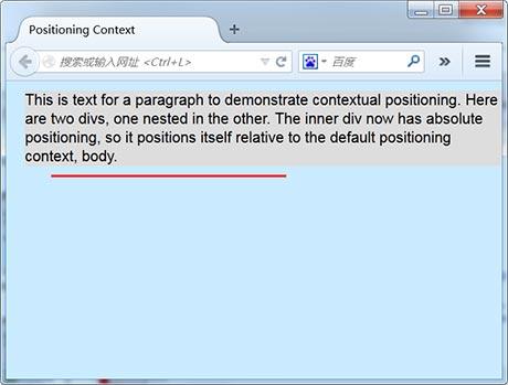 ch3_positionContext2