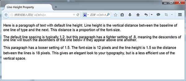 ch4_lineHeight