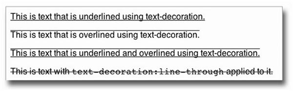 ch4_textDecoration