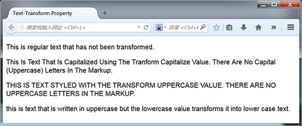 ch4_textTransform