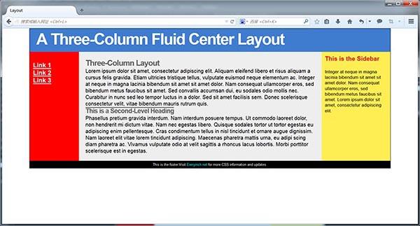 ch5_fluidCenter1