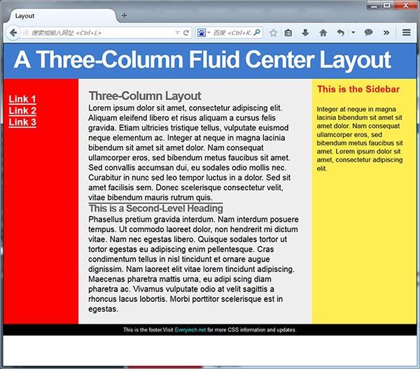 ch5_fluidCenter2