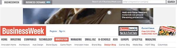 ch8_businessWeek