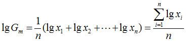 statics_ch3_10