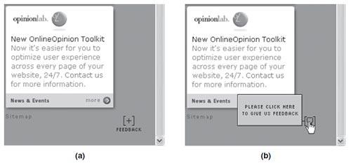 ch6_opinionlab1